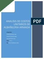 PARTIDAS A ANALIZAR EN ALBAÑILERIA ARMADA.docx