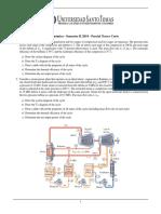 3er_Parcial_Termodinamica_201902.pdf