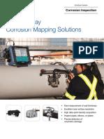 Corrosion-Solution_EN_201808_Web.pdf