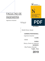 Proyecto Dibujo.docx