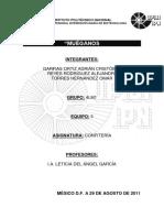 Mueganos, Elaboración y Características