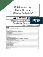 MaqCC.pdf