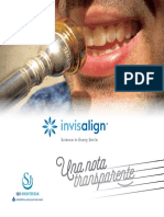 Folleto-Invisalign(1)