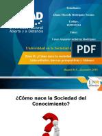 Diana_Rodríguez_Paso 0