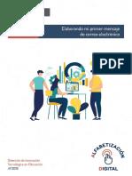 Instructivo - correoelectrónico.pdf