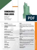 Ficha-tecnica 3SE303 (1)