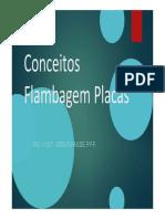 Microsoft PowerPoint - EnG01207 FlambagemPlacas ConceitosParaELU 01rcm.pptx