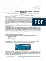 WORKING_OPERATION_AND_TYPES_OF_ARDUINO_M.pdf