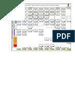 plan_estudios_creditos_21_MAY_201545455.pdf
