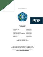 READY_HIPERTIROIDISME.docx