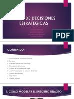 Toma de Decisiones Estrategicas _ Capitulo 8 (1)