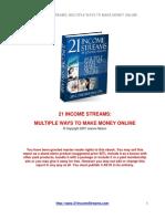 21 INCOME STREAMS.pdf