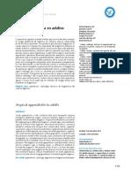 Apendicitis atípica en adultos.pdf
