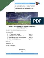 TRABAJO FINAL IRRIGAC..pdf