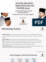 Hasil Rilis Big Data Pilpres 2019.pdf