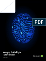 Za Managing Risk in Digital Transformation 112018