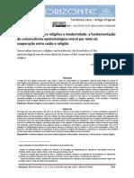 Universalismo entre religião e modernidade.pdf