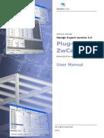 ZWCAD+Plug-in.pdf