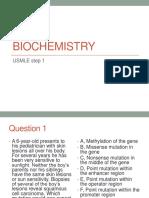 Biochemistry 03-12-15
