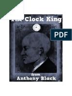 Anthony Black - The Clock King.pdf