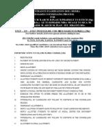 STEP_BY_STEP_192.pdf