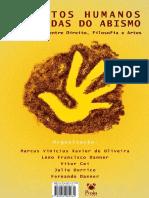 Direitos_Humanos_as_bordas_do_abismo_int.pdf