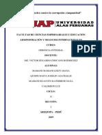 gerencia-integral-2020.docx