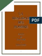 LA-La_realidad_del_hombre.pdf