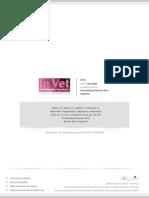 ASMA FELINO.pdf