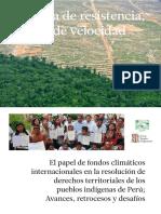 A_marathon_print_Spanish.pdf