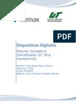 Contadores Y Decodificadores.docx