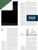 Dialnet-Hibrido-5965017.pdf