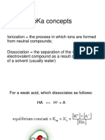 pKa concepts.ppt