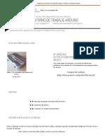 Instalación Del Entorno de Trabajo Arduino _ Tienda y Tutoriales Arduino