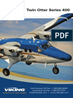 Twin Otter Series 400 Brochure LoRes.pdf