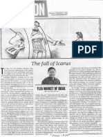 Philippine Daily Inquirer, Dec. 2, 2019, The fall of Icarus.pdf