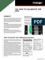 pdf_1371119077.pdf