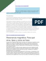 PDIMU1PPW3MarioLopez-Resonancia Magnetica