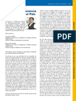 16582-Texto del artículo-65942-1-10-20170412