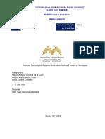 Práctica 2 Procesos de manufactura.docx