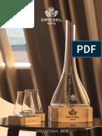 Zwiesel1872