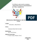 UNIVERSIDAD_CATOLICA_DE_SANTA_MARIA_FACU (1).docx
