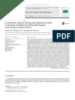 NDM-5.pdf