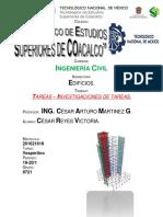Tareas e Investigaciones de edificación (PDF)