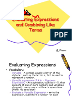 Evaluating Expressions.pptx