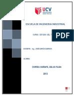 estudiodeltrabajorevisado-150425102835-conversion-gate02.pdf