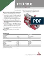 deutz_18_0_mobile_machinery_en23052018.pdf