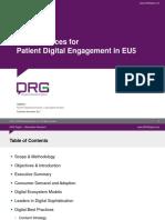 Eu5 Pharma Consumer Dcl Nov 2017 03.11.2017