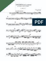 IMSLP321369-PMLP519991-vivaldiRV498Fagottopart.pdf