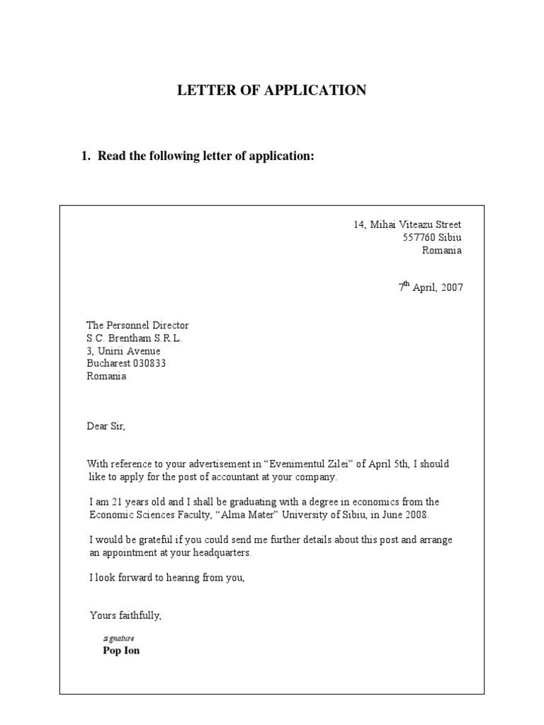 English creative writing dissertation